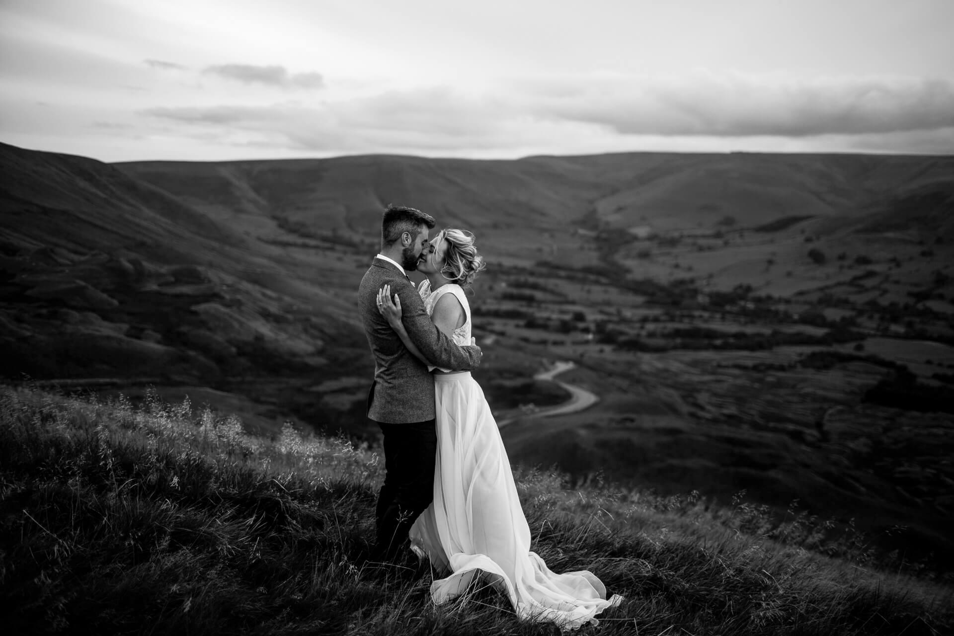 emily_little_wedding_photography__sheffiled-13