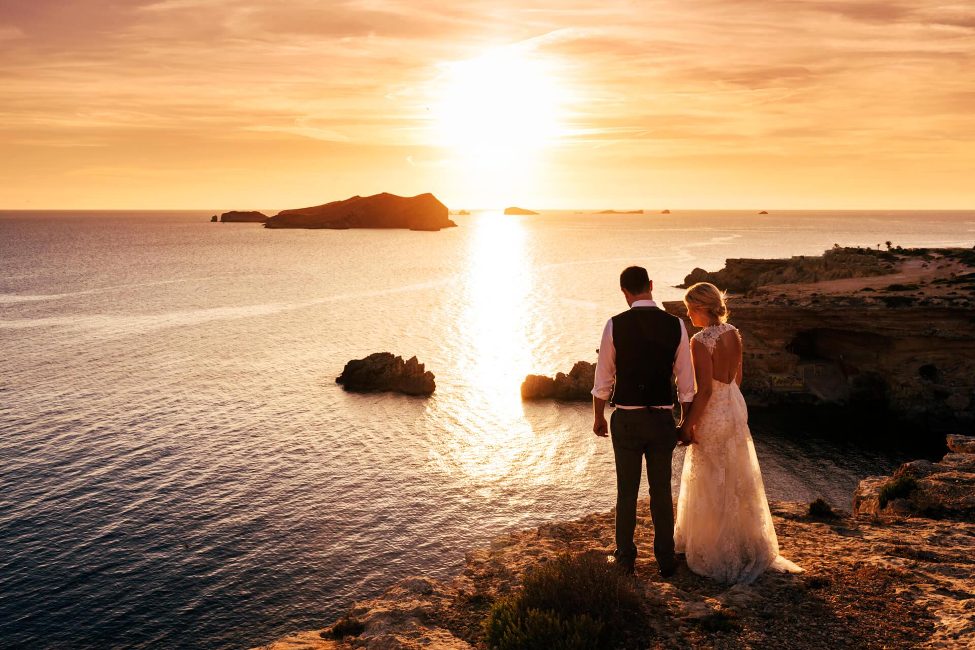 Elixir_Shore_Club_Ibiza_Wedding-1