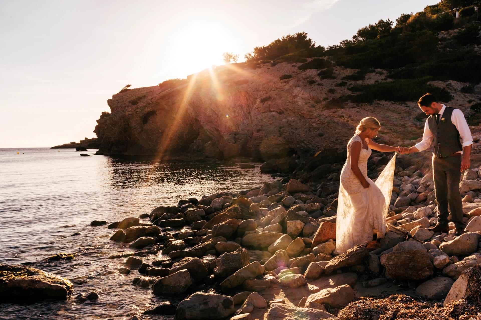 Elixir_Shore_Club_Ibiza_Wedding-2