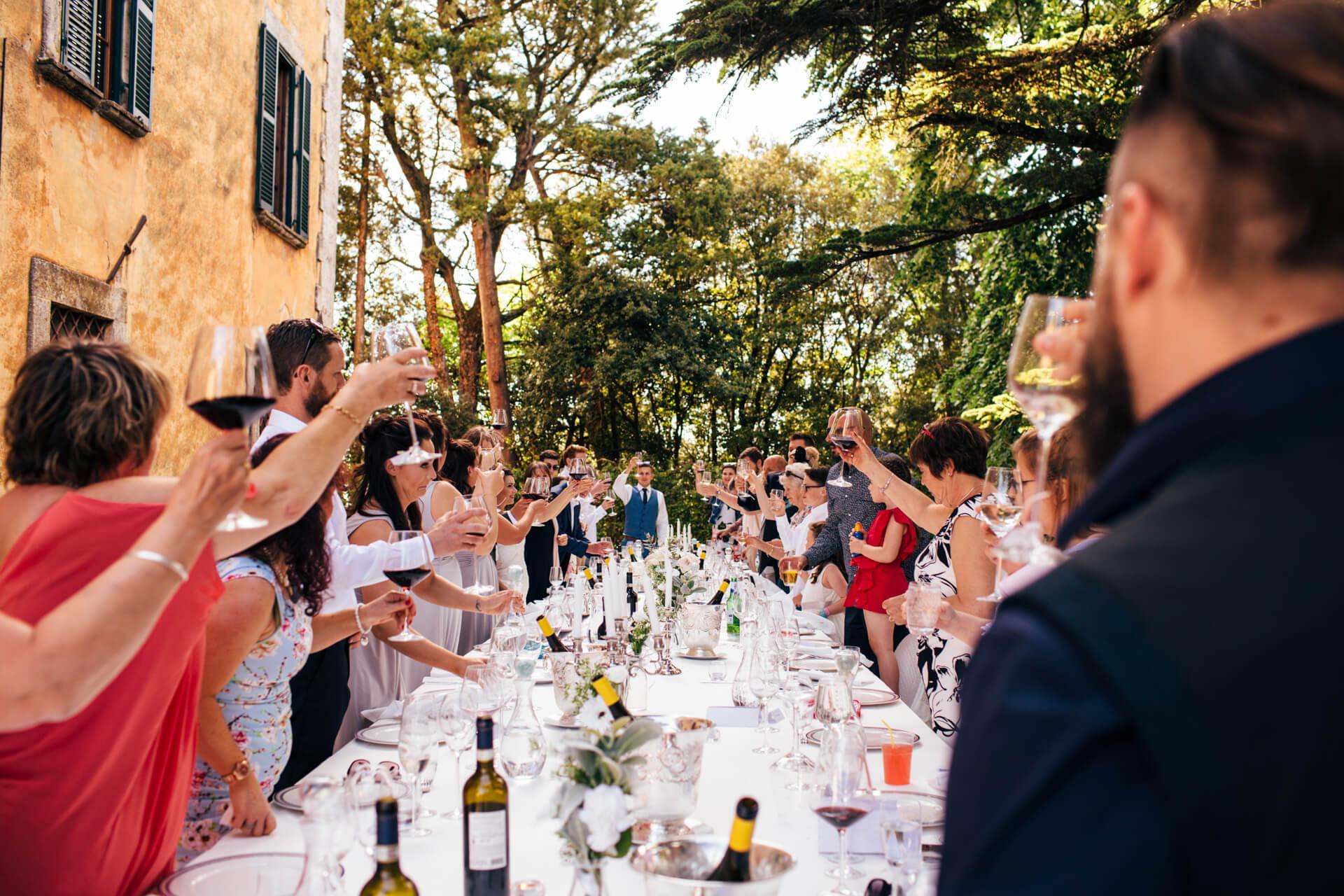 Emily_Little_Photography_Tuscany_Desntination_Wedding_Villa_Di_Ulignano_Italy-58